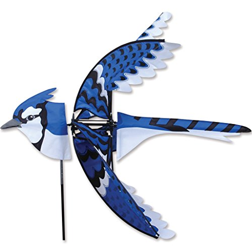 35-In-Flying-Eastern-Blue-Jay-Spinner-0