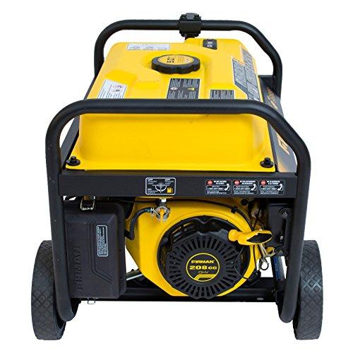 3650-Watt-PO3608-Portable-Gas-Powered-Generator-0-0
