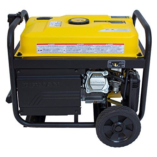 3650-Watt-PO3608-Portable-Gas-Powered-Generator-0-1