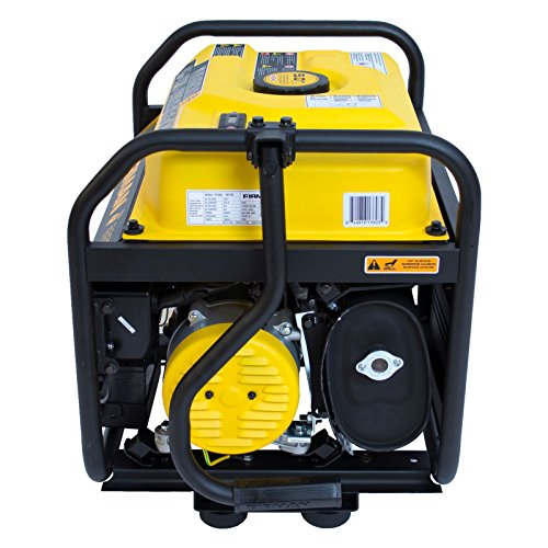 3650-Watt-PO3608-Portable-Gas-Powered-Generator-0-2