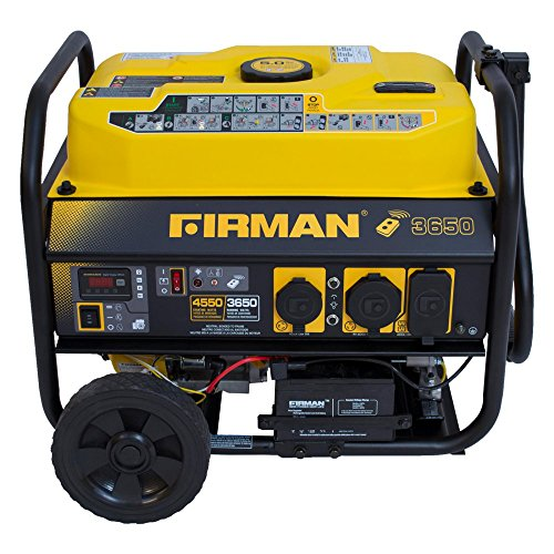 3650-Watt-PO3608-Portable-Gas-Powered-Generator-0
