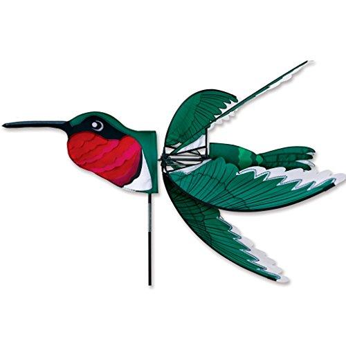 37-In-Ruby-Throat-Hummingbird-Spinner-0