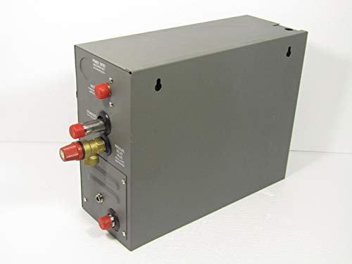 3kw-220-240V-Wet-Steam-Bath-Generator-with-Powerful-Motorized-Drain-System-Different-Control-Panel-TM-60A-KS-120-0