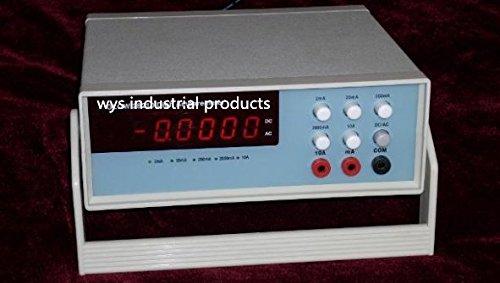 4-12-digital-signal-current-meter-nA-uA-tester-Naan-microammeter-Desktop-0