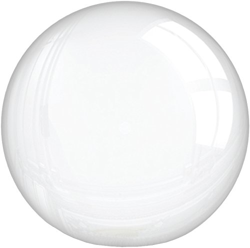 4-Clear-Crystal-Ball-R65C-0