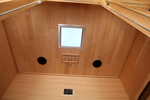 4-Person-FAR-Infrared-Sauna-with-Carbon-Heaters-0-2