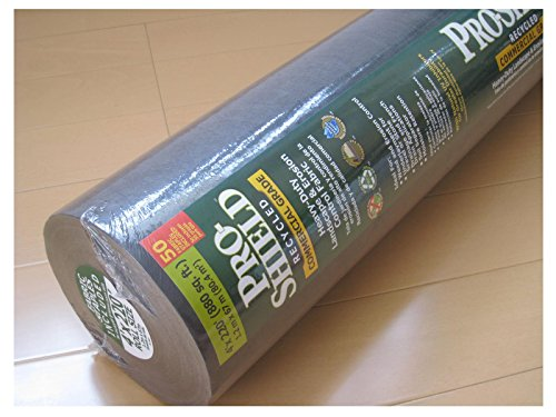 4-Wide-200-Long-Dalen-Pro-Shield-Comercial-Grade-Landscape-Fabric-Made-in-USA-0