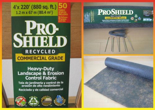 4-Wide-220-Pro-Shield-Commercial-Heavy-Duty-Landscape-Errosion-Control-Weed-Barrier-Fabric-0-0