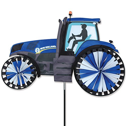 40-In-New-Holland-Tractor-Spinner-0