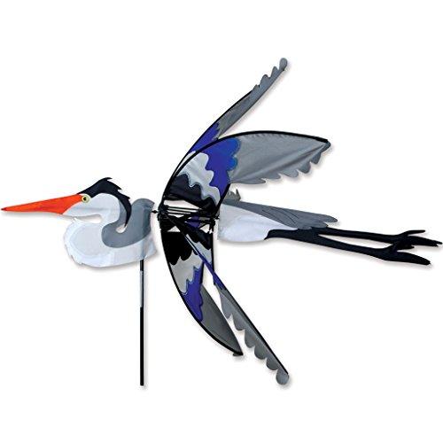42-In-Flying-Great-Blue-Heron-Spinner-0