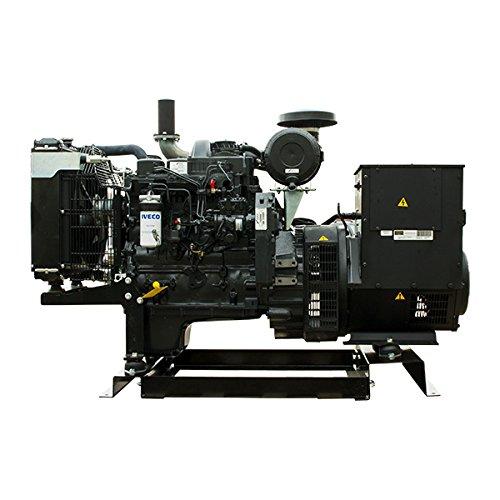 45KW-Winco-Liq-Cool-Diesel-120208V-Three-Phase-Ind-Gen-Block-Heater-54-Gal-Fuel-Tank-DE45F4-42-8451103-042-0-0