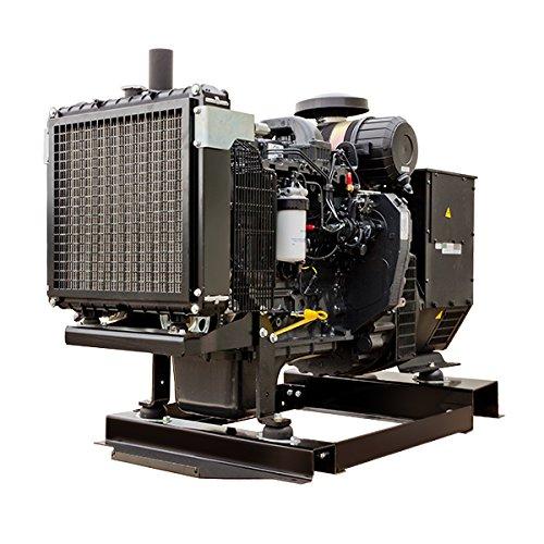 45KW-Winco-Liq-Cool-Diesel-120208V-Three-Phase-Ind-Gen-Block-Heater-54-Gal-Fuel-Tank-DE45F4-42-8451103-042-0-1