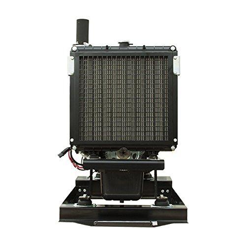 45KW-Winco-Liq-Cool-Diesel-120208V-Three-Phase-Ind-Gen-Block-Heater-54-Gal-Fuel-Tank-DE45F4-42-8451103-042-0-2
