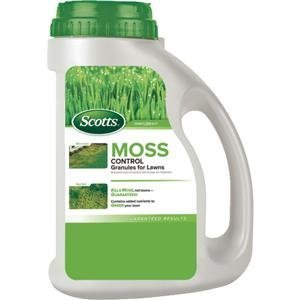 45LB-Moss-Control-by-Unknown-0