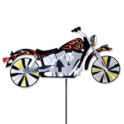 47-In-Motorcycle-Flame-Spinner-0