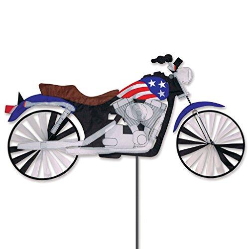 47-In-Motorcycle-Patriotic-Spinner-0