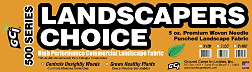 500-Series-Landscapers-Choice-0-0