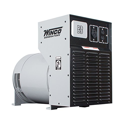 50KW-Winco-Power-Take-Off-Generator-50FPTOC-3B-120240V-1-PH-1000RPM-61211-041-0-2