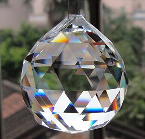 50mm-Feng-Shui-Crystal-Ball-Prisms-Clear-0-0