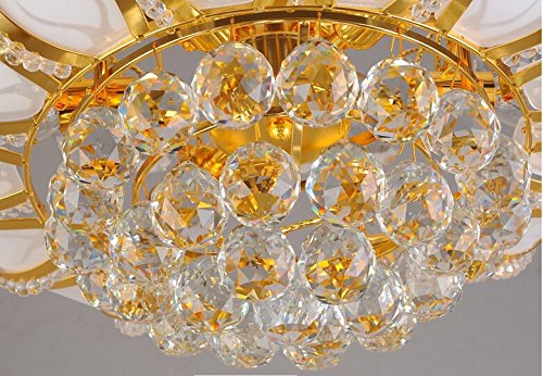 50mm-Feng-Shui-Crystal-Ball-Prisms-Clear-0-1