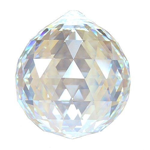 50mm-Swarovski-Clear-Crystal-Ball-Prisms-8558-50-0