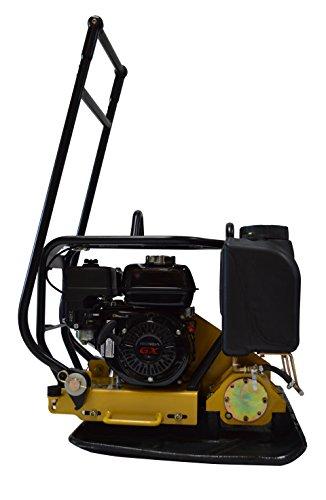 55-HP-Honda-Engine-Forward-Plate-Compactor-Walk-Behind-Vibratory-Dirt-Asphalt-Soil-Plate-Compactor-0-0