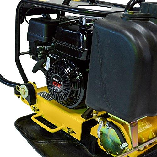 55-HP-Honda-Engine-Forward-Plate-Compactor-Walk-Behind-Vibratory-Dirt-Asphalt-Soil-Plate-Compactor-0-1