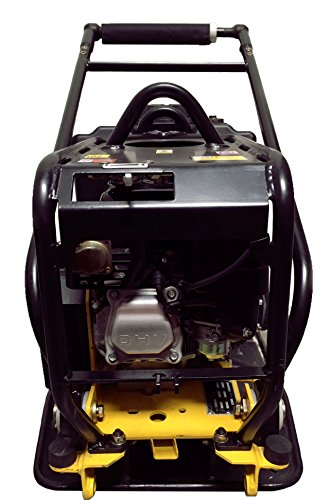 55-HP-Honda-Engine-Forward-Plate-Compactor-Walk-Behind-Vibratory-Dirt-Asphalt-Soil-Plate-Compactor-0-2