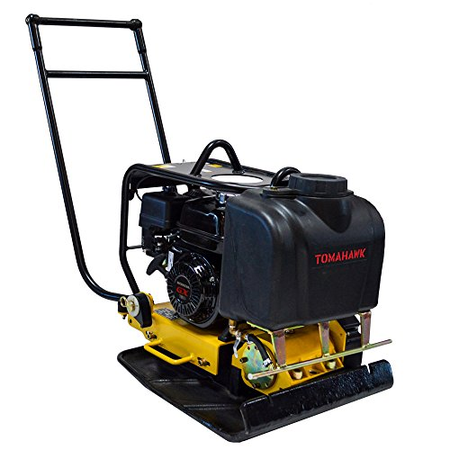 55-HP-Honda-Engine-Forward-Plate-Compactor-Walk-Behind-Vibratory-Dirt-Asphalt-Soil-Plate-Compactor-0