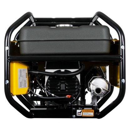 55KW-Winco-Portable-Generator-W6000HEF-2346A-24006-005-0-0