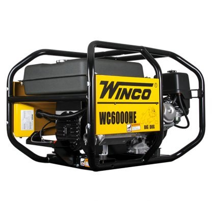 55KW-Winco-Portable-Generator-W6000HEF-2346A-24006-005-0-1