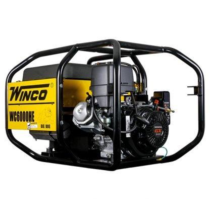 55KW-Winco-Portable-Generator-W6000HEF-2346A-24006-005-0-2