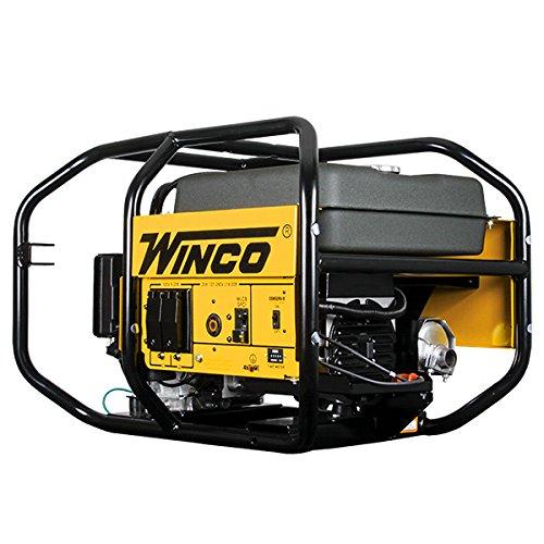 55KW-Winco-Portable-Generator-W6000HEF-2346A-24006-005-0