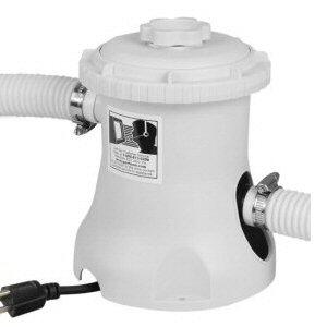 580-GPH-RP-Filter-Pump-System-0