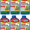 6-bottles-Bayer-704140A-32-oz-Concentrate-All-In-1-Lawn-Weed-Crabgrass-Killer-0