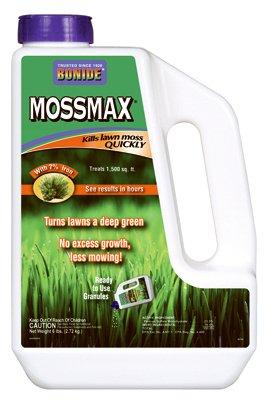 6LB-Mossmax-Granules-0