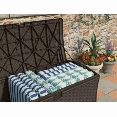 72-Gal-Resin-Wicker-Deck-Box-with-Weather-resistant-Polypropylene-Plastic-Resin-in-Wicker-Finish-0-1