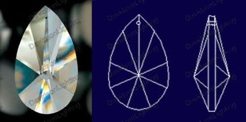 76mm-Crystal-Teardrop-Prisms-873-76-Set-of-10-pcs-0