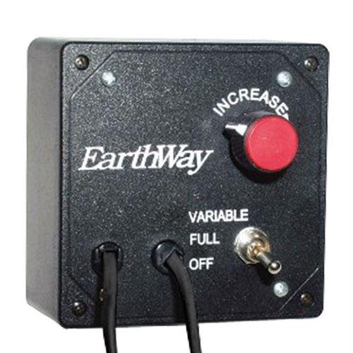 77009-Earthway-ATV-Spreader-Motor-0