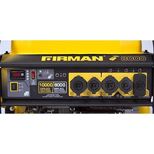 8000-Watt-PO8003-Portable-Gas-Generator-0-0