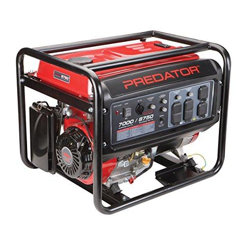 8750-Peak7000-Running-Watts-13-HP-420cc-Generator-EPA-III-0