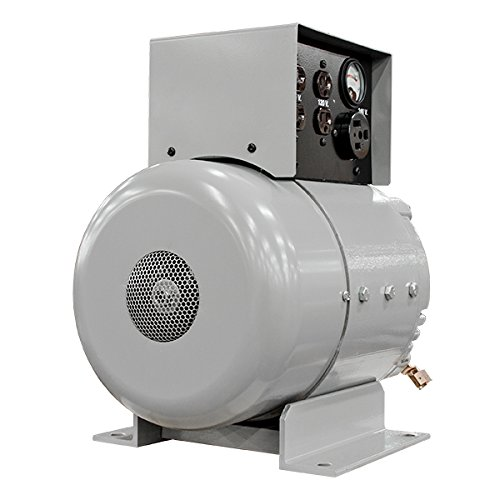 8KW-Winco-Two-Bearing-Single-Phase-3600RPM-6733A-Generator-8KS2GC-3A-61331-003-0-1