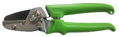 96-ea-Apex-Products-GT1301-Green-Thumb-8-Anvil-Pruners-w-12-Cutting-Capacity-0