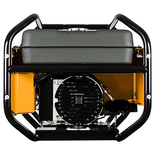 96KW-Winco-Portable-Generator-WC10000VEA-120240V-1-PH-8040A-3600RPM-24010-000-0-0