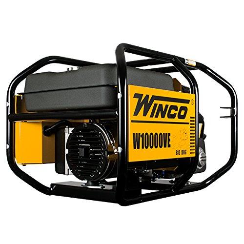 96KW-Winco-Portable-Generator-WC10000VEA-120240V-1-PH-8040A-3600RPM-24010-000-0-1