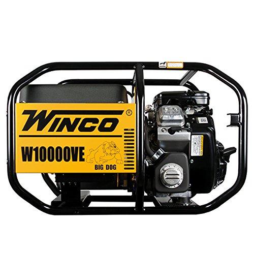 96KW-Winco-Portable-Generator-WC10000VEA-120240V-1-PH-8040A-3600RPM-24010-000-0-2