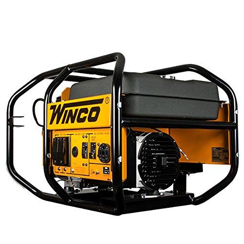 96KW-Winco-Portable-Generator-WC10000VEA-120240V-1-PH-8040A-3600RPM-24010-000-0