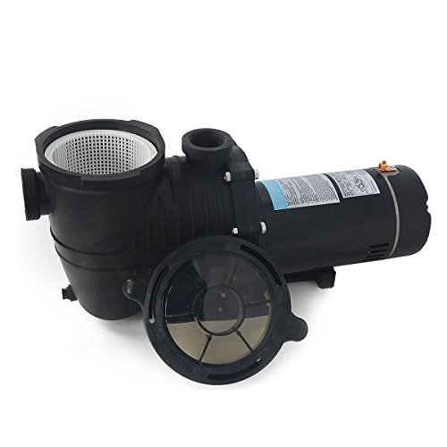 9TRADING-15HP-IN-GROUND-Swimming-spa-POOL-PUMP-MOTOR-Strainer-above-Inground-115230vFree-TaxDelivered-within-10-days-0-2