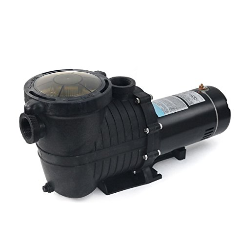 9TRADING-15HP-IN-GROUND-Swimming-spa-POOL-PUMP-MOTOR-Strainer-above-Inground-115230vFree-TaxDelivered-within-10-days-0