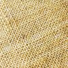 AAYU-Brand-Premium-Burlap-Fabric-Liner-Roll-48-inch-x-10-oz-50-Yards-DIY-Burlap-Weed-Barrier-Eco-Friendly-Natural-Jute-Fabric-Roll-4ft-x-150ft-Long-Wedding-Aisle-Runner-0-1